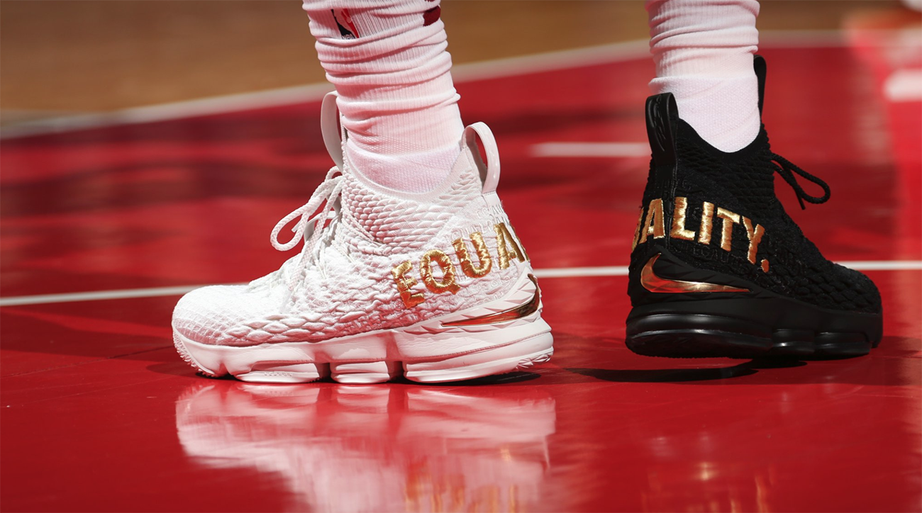 Lebron-james-equality-shoes-wizards