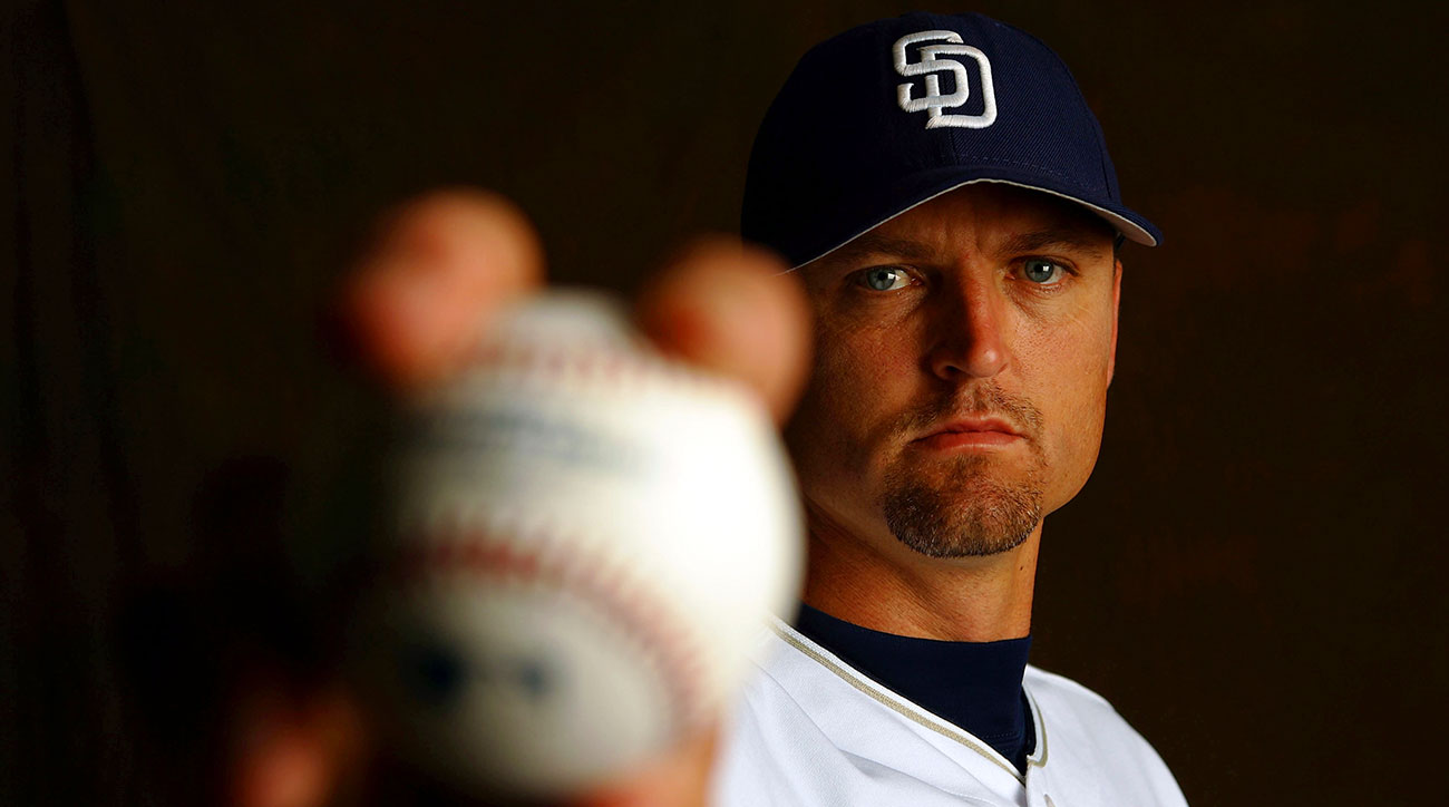 Trevor-hoffman-hall-of-fame-ballot-2018