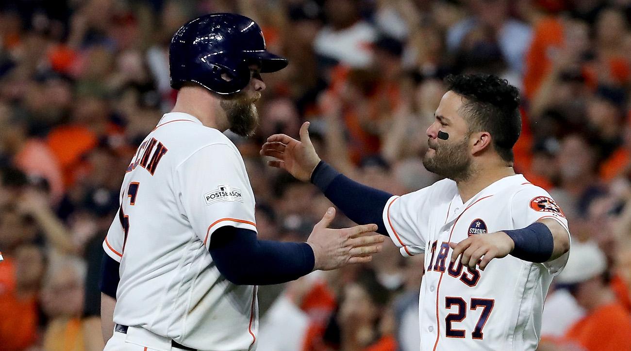 Astros-power-rankings