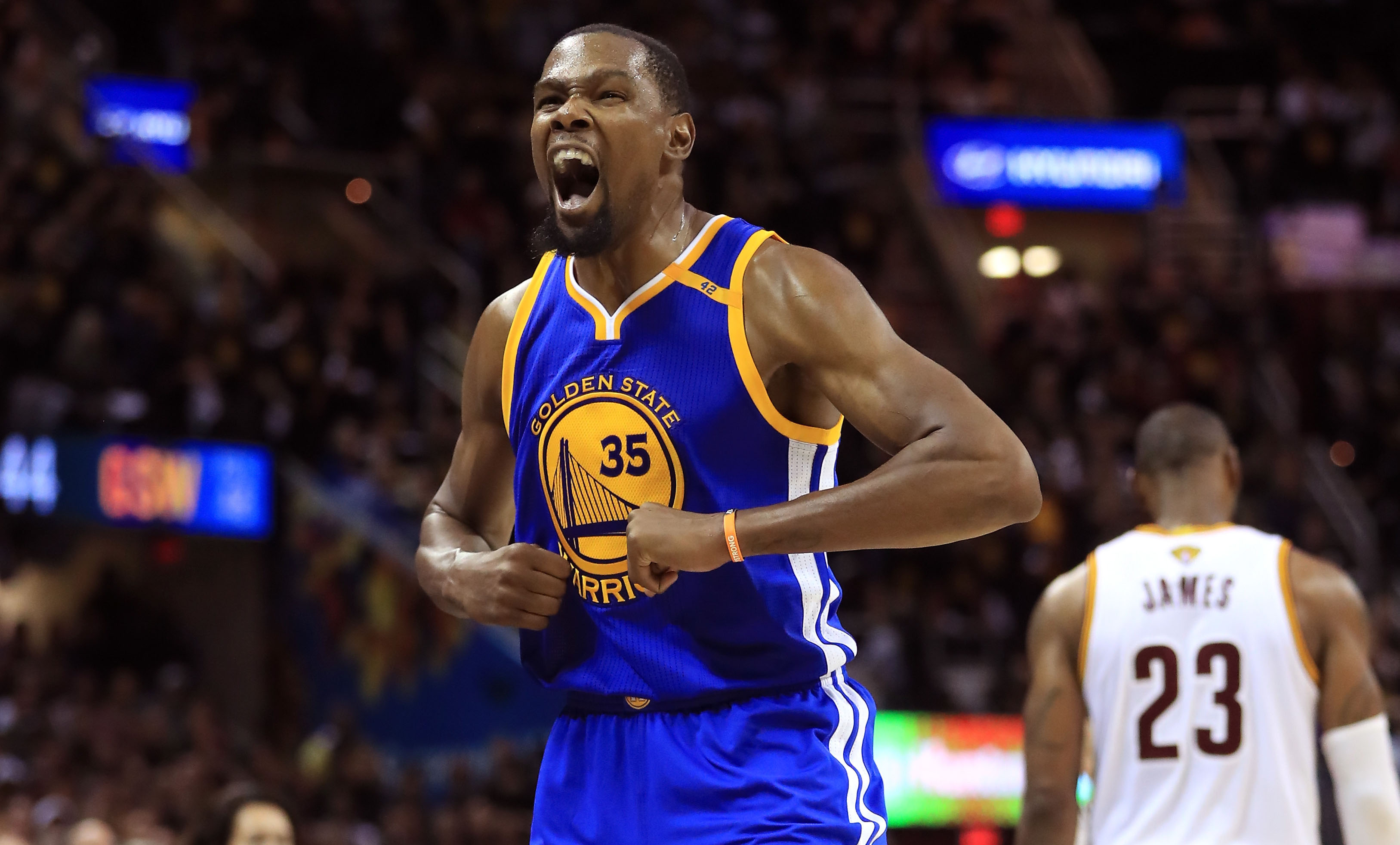 Kevin_durant_marquee_warriors