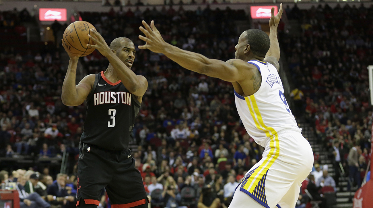 Chris_paul_defended_by_iggy