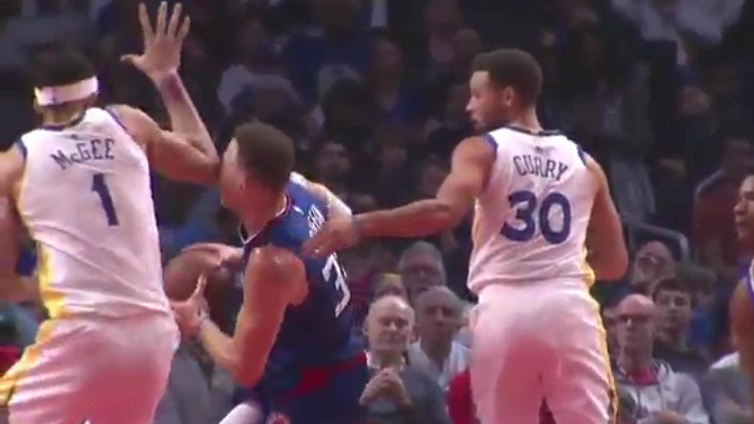 Blake-griffin-head-injury