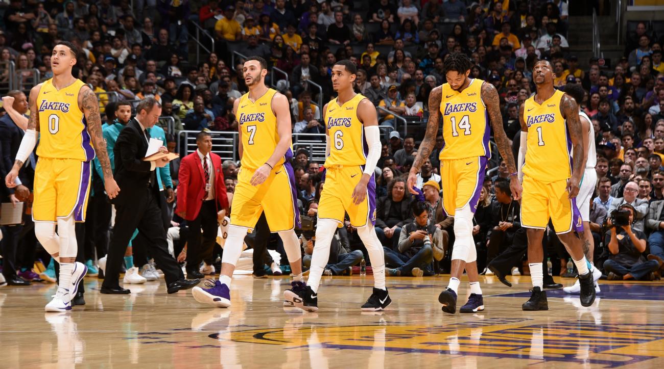 Lakers-future-five