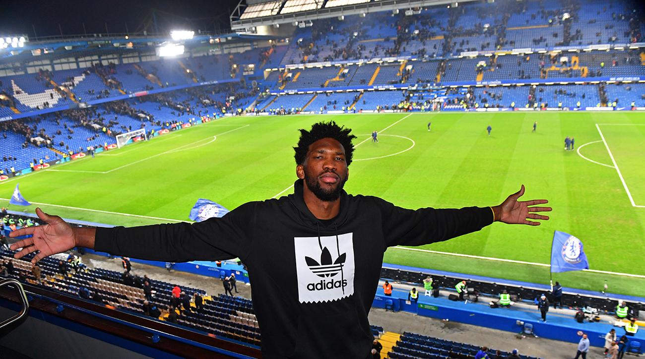 Joel-embiid-london-football