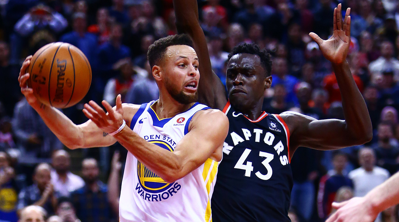 Steph_warriors_nearly_blow_huge_lead_to_raptors