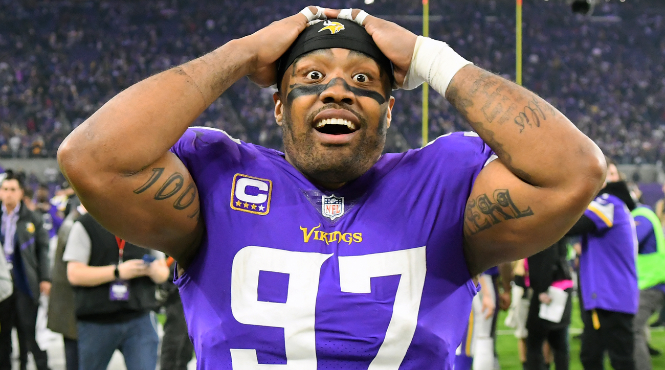 Mmqb-eversongriffen
