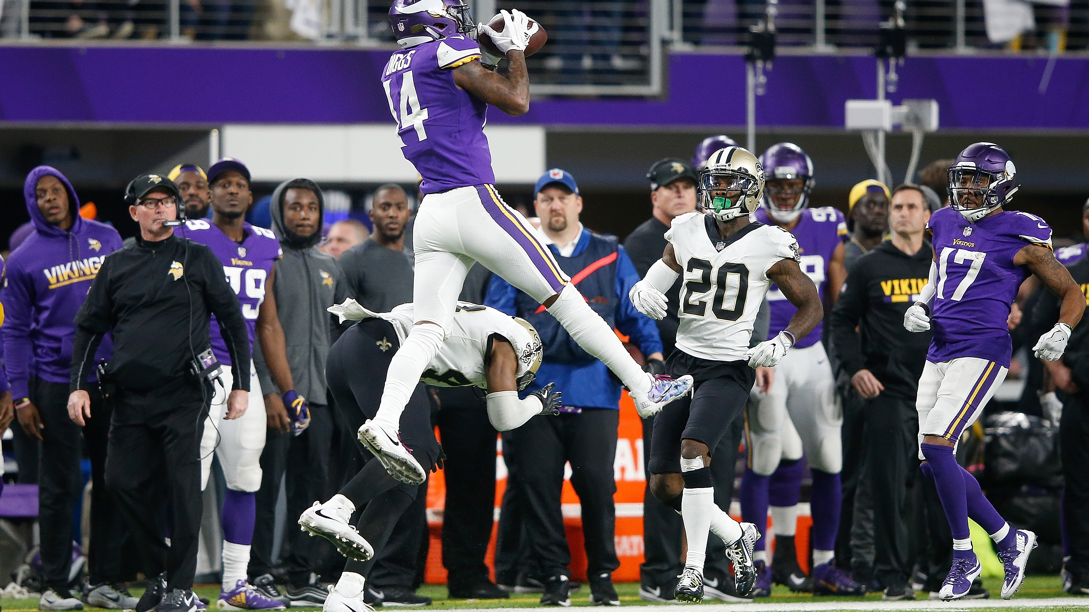 Saints-marcus-williams-tweet-thanks-vikings-play