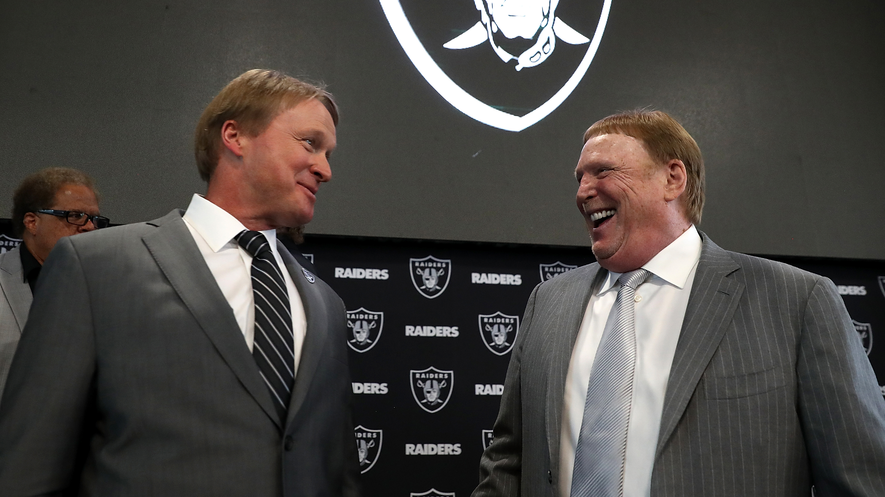 Jon-gruden-raiders-rooney-rule