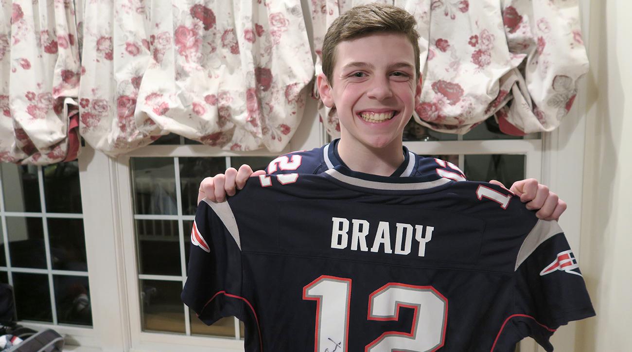 Brady-daly