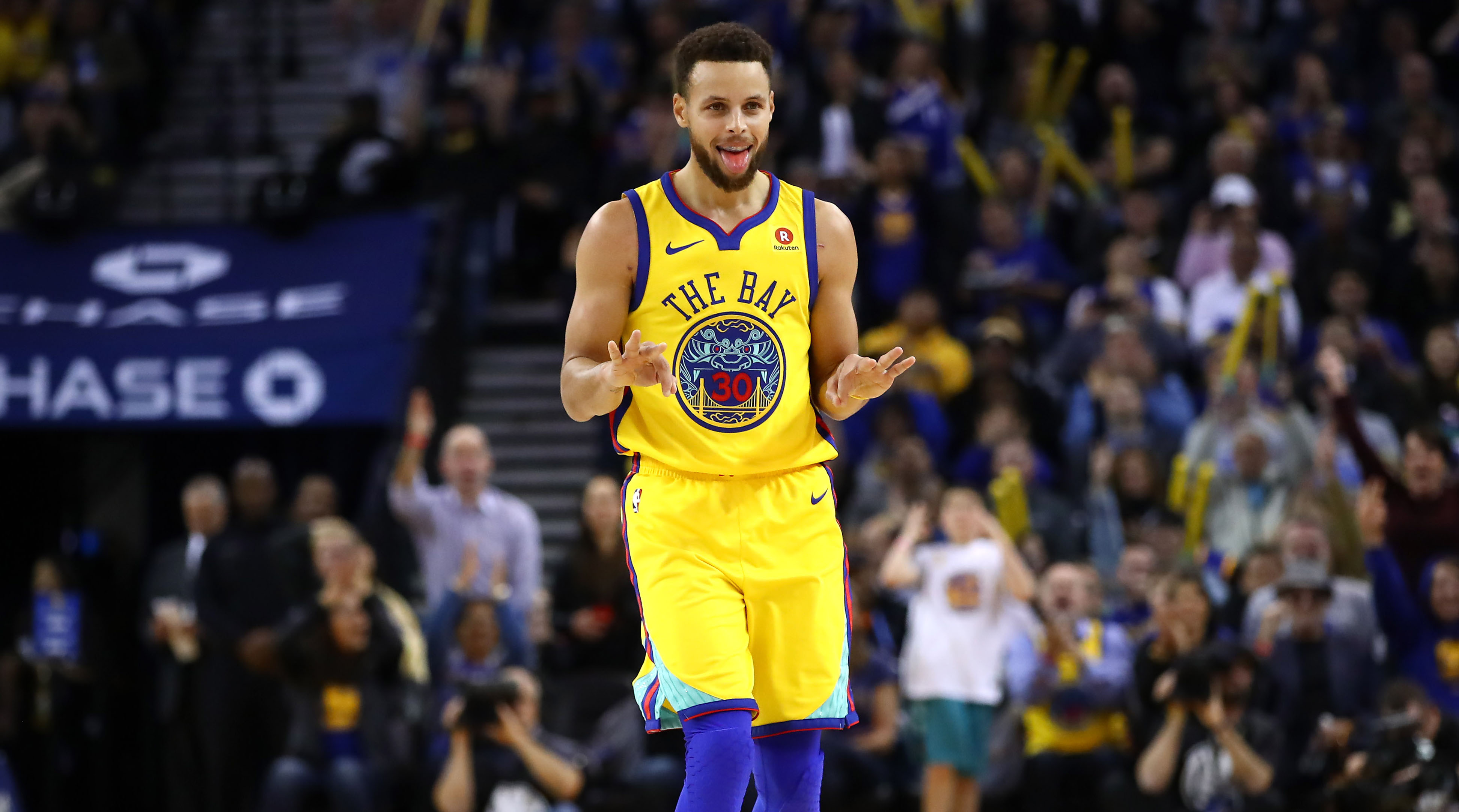 Curry_power_rankings_