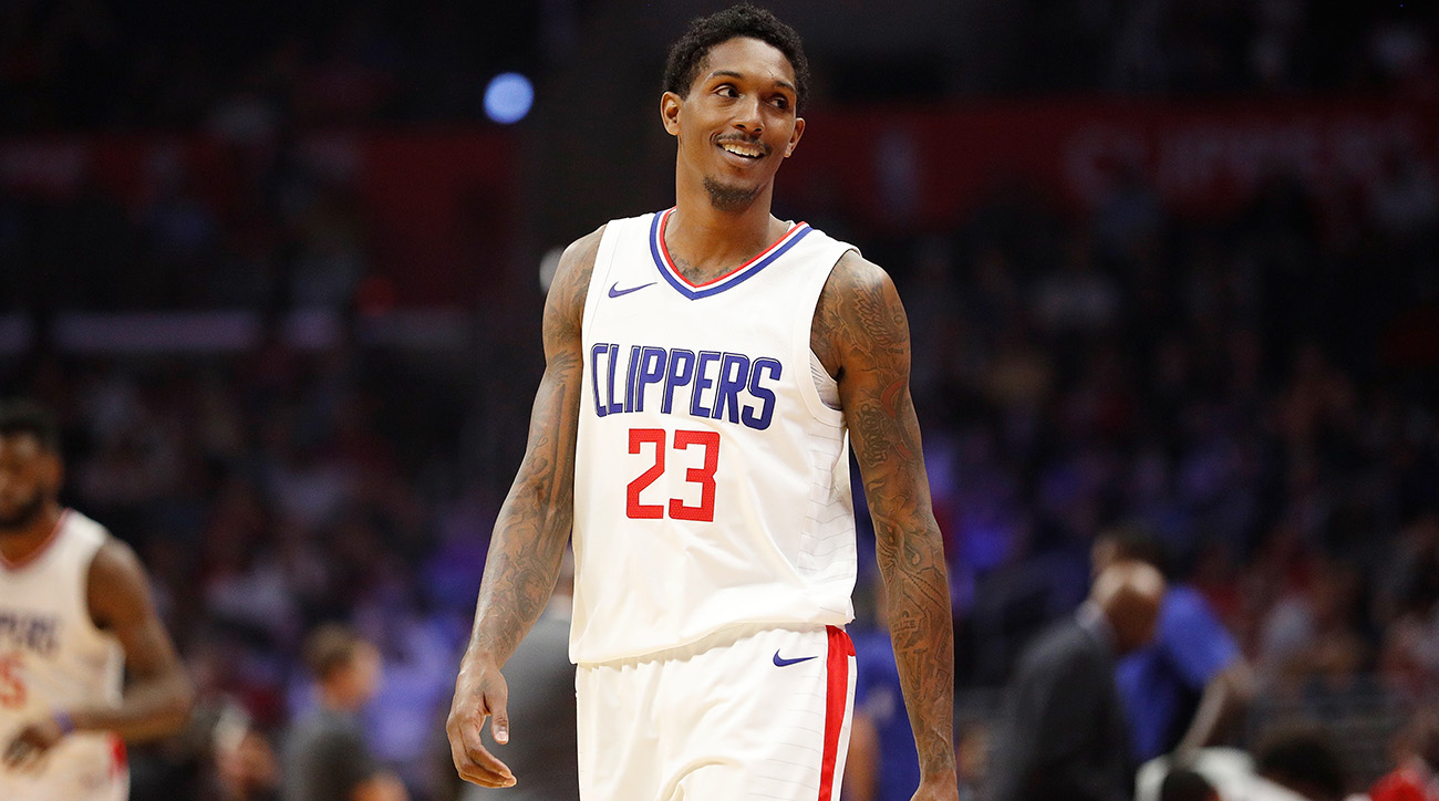 Lou-williams-clippers-lou-will