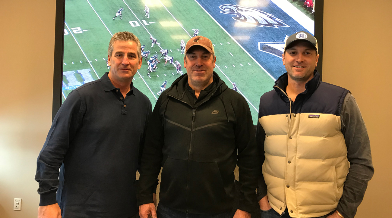 Mmqb-three-philly-coaches
