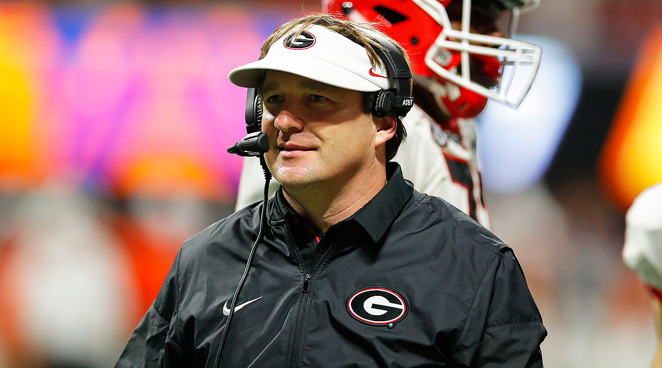 Kirby-smart-georgia-football-recruiting-offensive-line