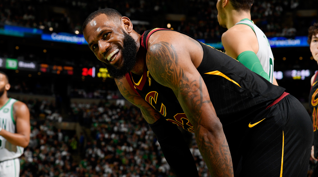 Lebron-james-cavaliers-power-rankings-post