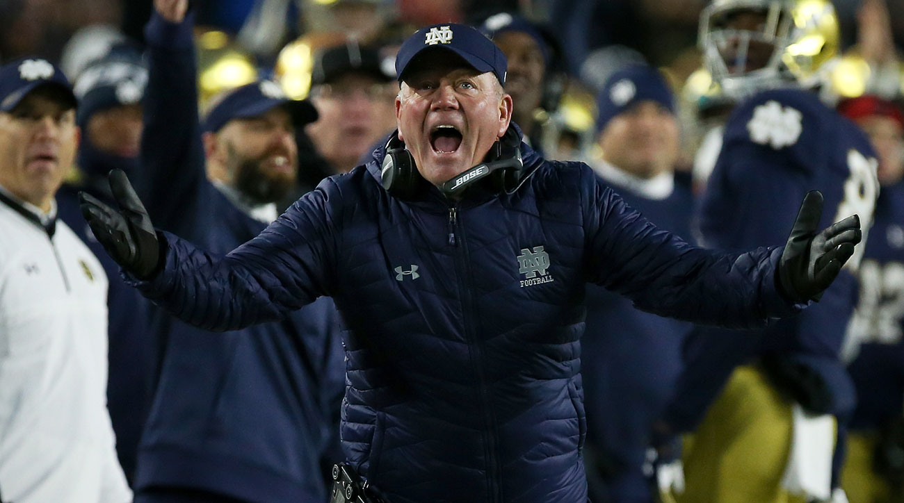 Notre-dame-vacated-wins-all-time-list
