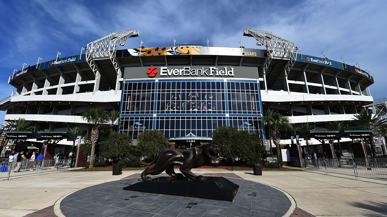 Jaguars-stadium-name-change-everbank-tiaa-bank-field