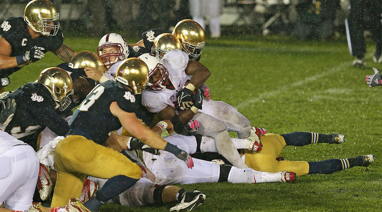Notre-dame-2012-season-vacated-wins-stepfan-taylor