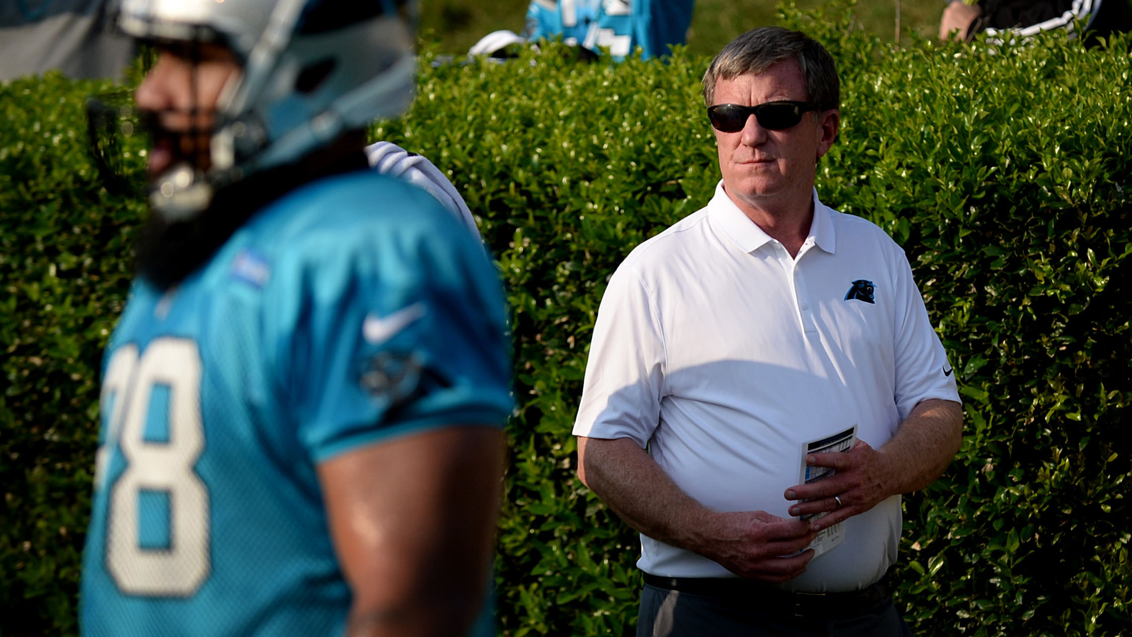 Panthers-interim-gm-marty-hurney-personal-conduct-investigation