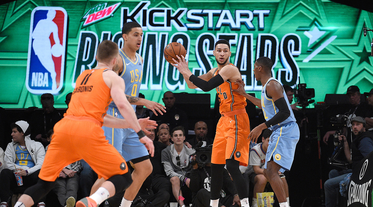 Rising_stars_game_ben_simmons