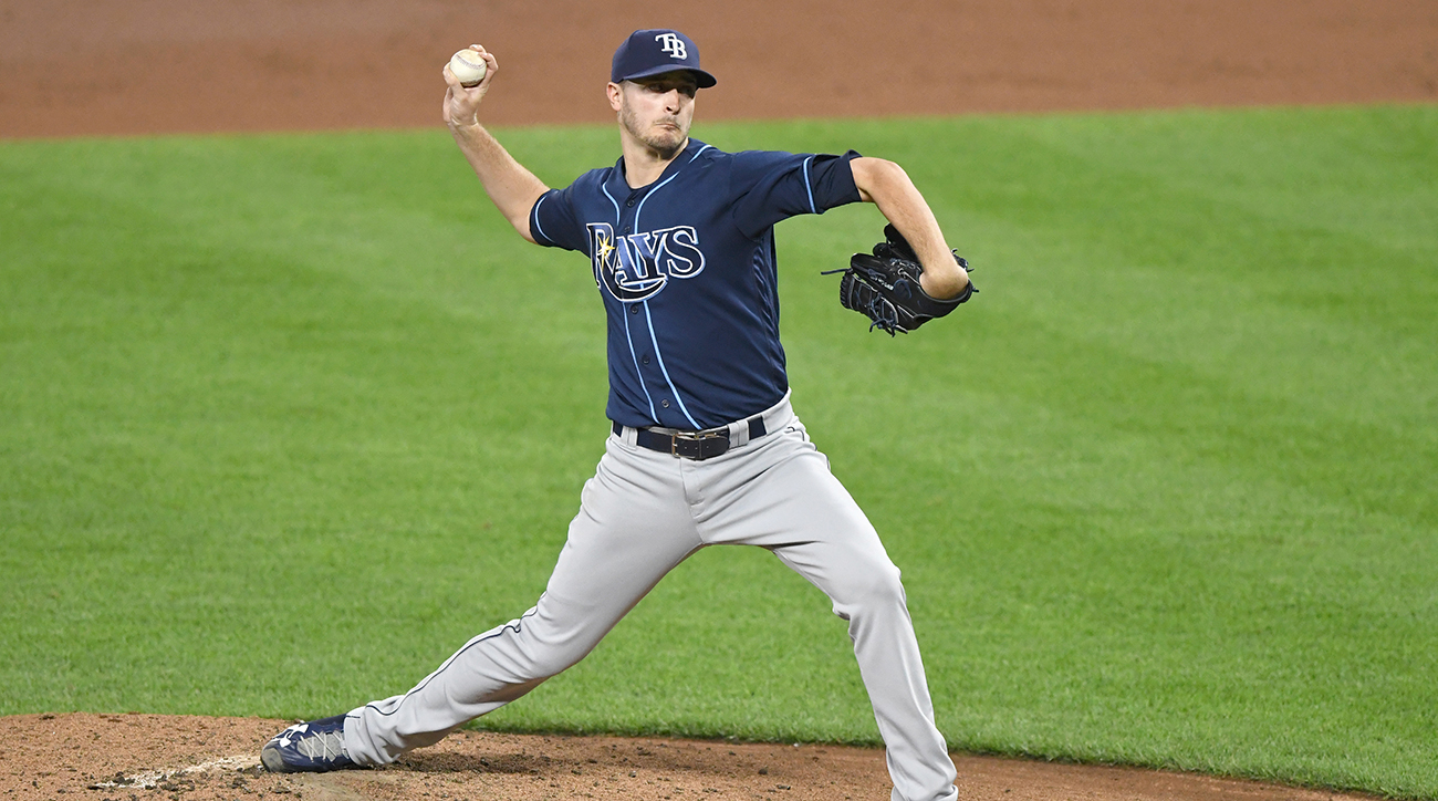 Rays-pitching-trade-twins