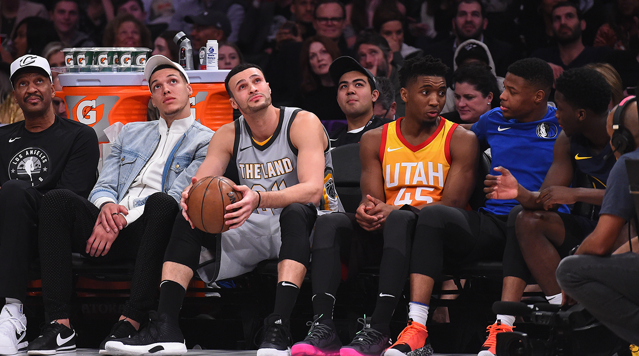 Boring_2018_dunk_contest_relies_too_heavvily_on_the_past