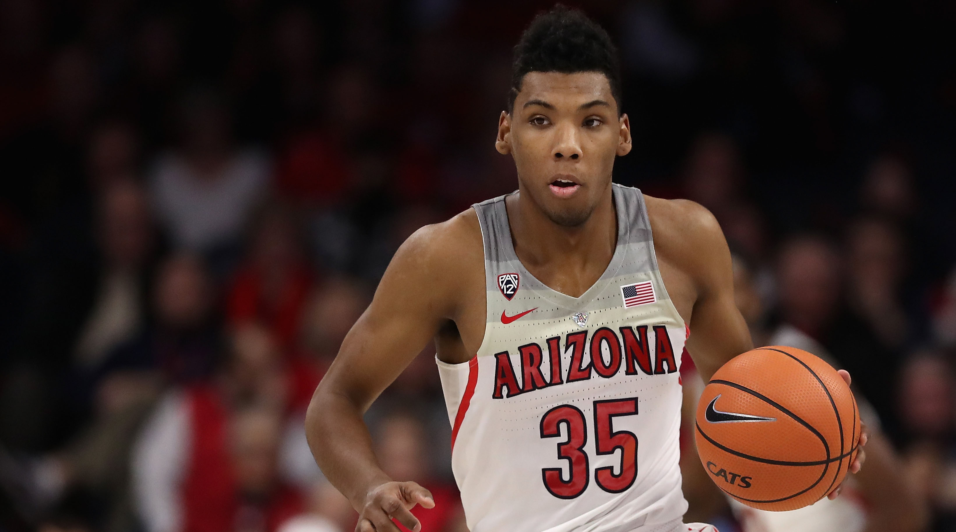 Allonzo-trier-ineligible