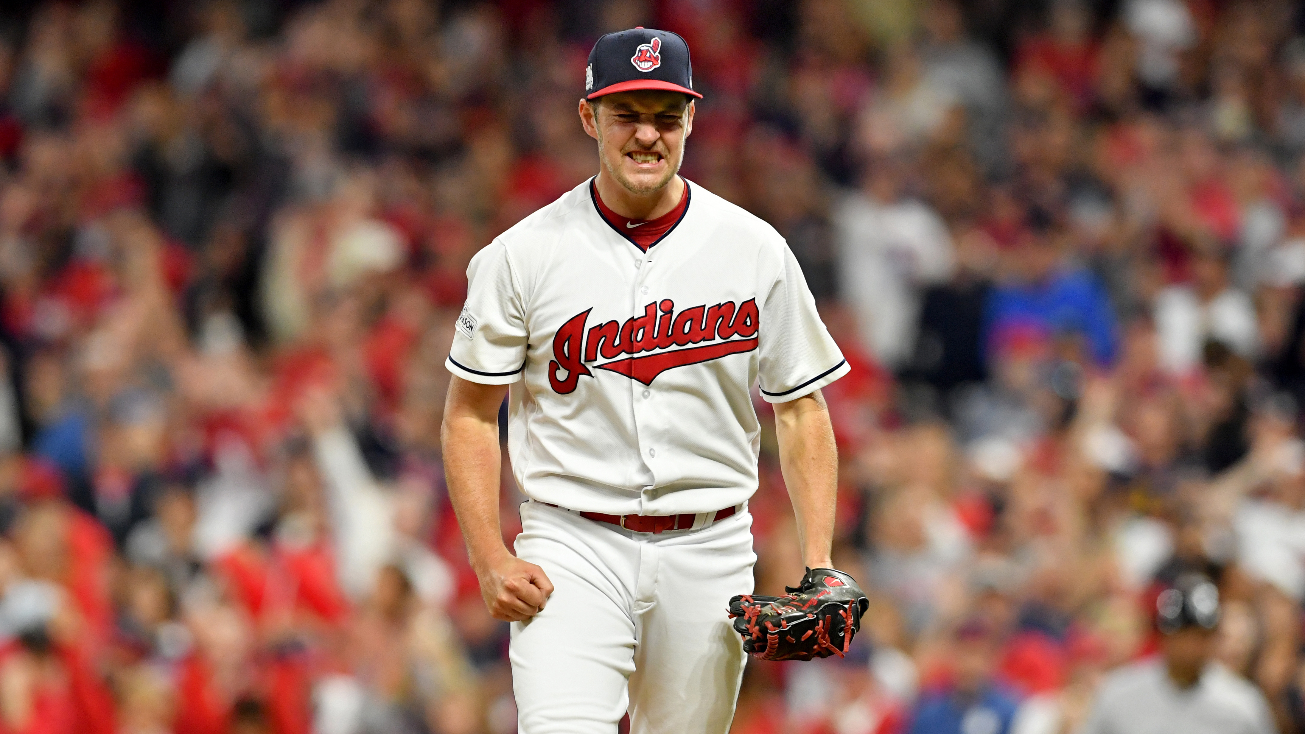 Indians-trevor-bauer-twitter-account-access
