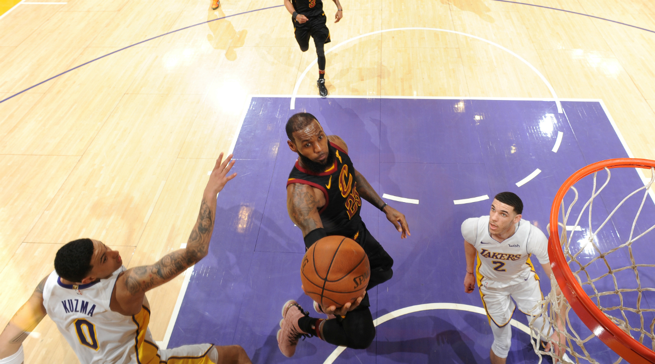 Lebron-james-lakers-march-11