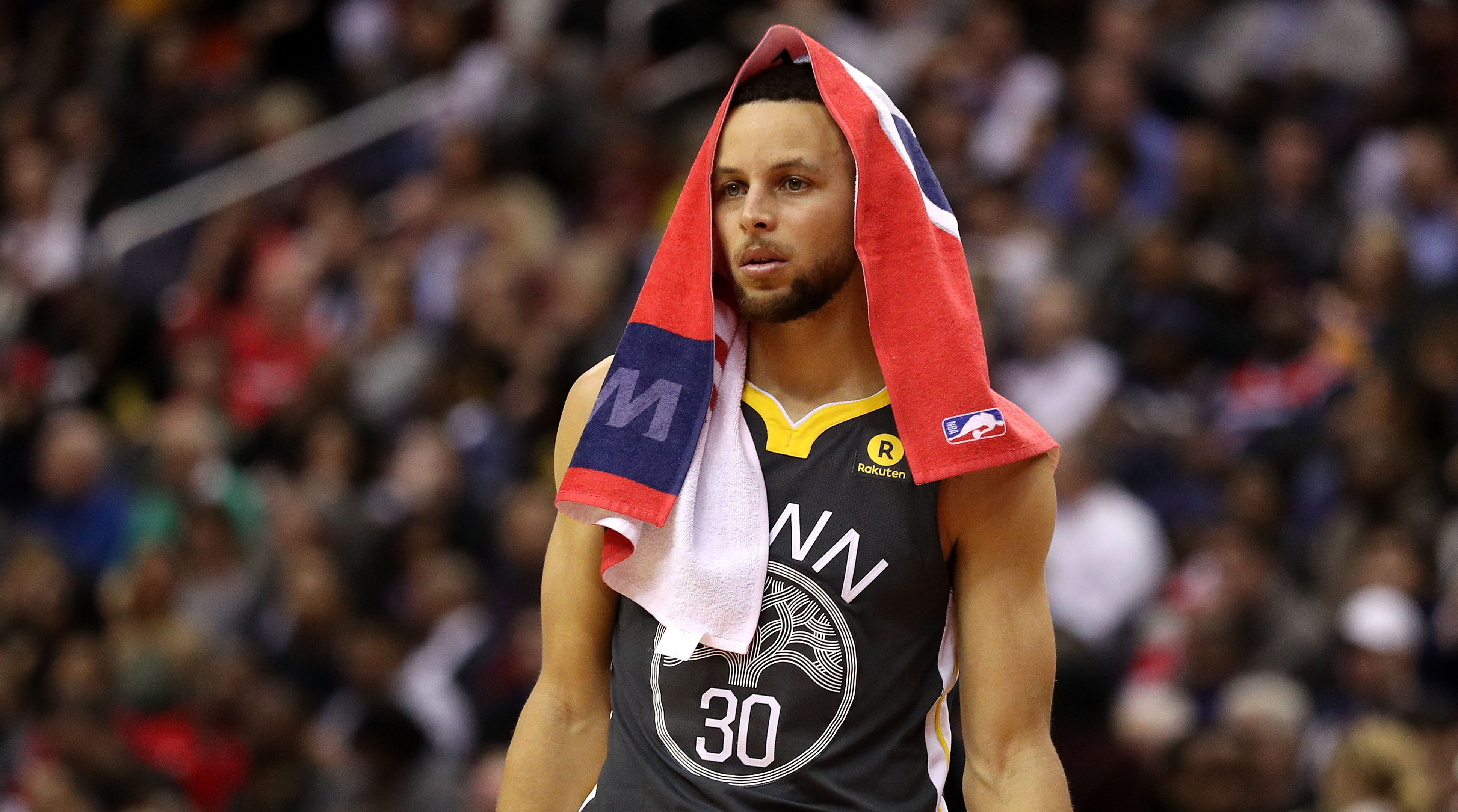 Stephen_curry_ankle_