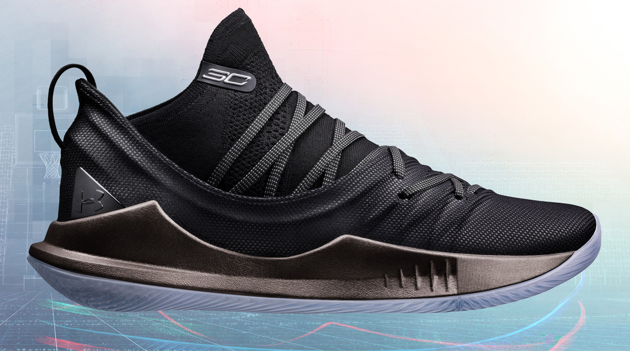 Stephen-curry-under-armour-5_0