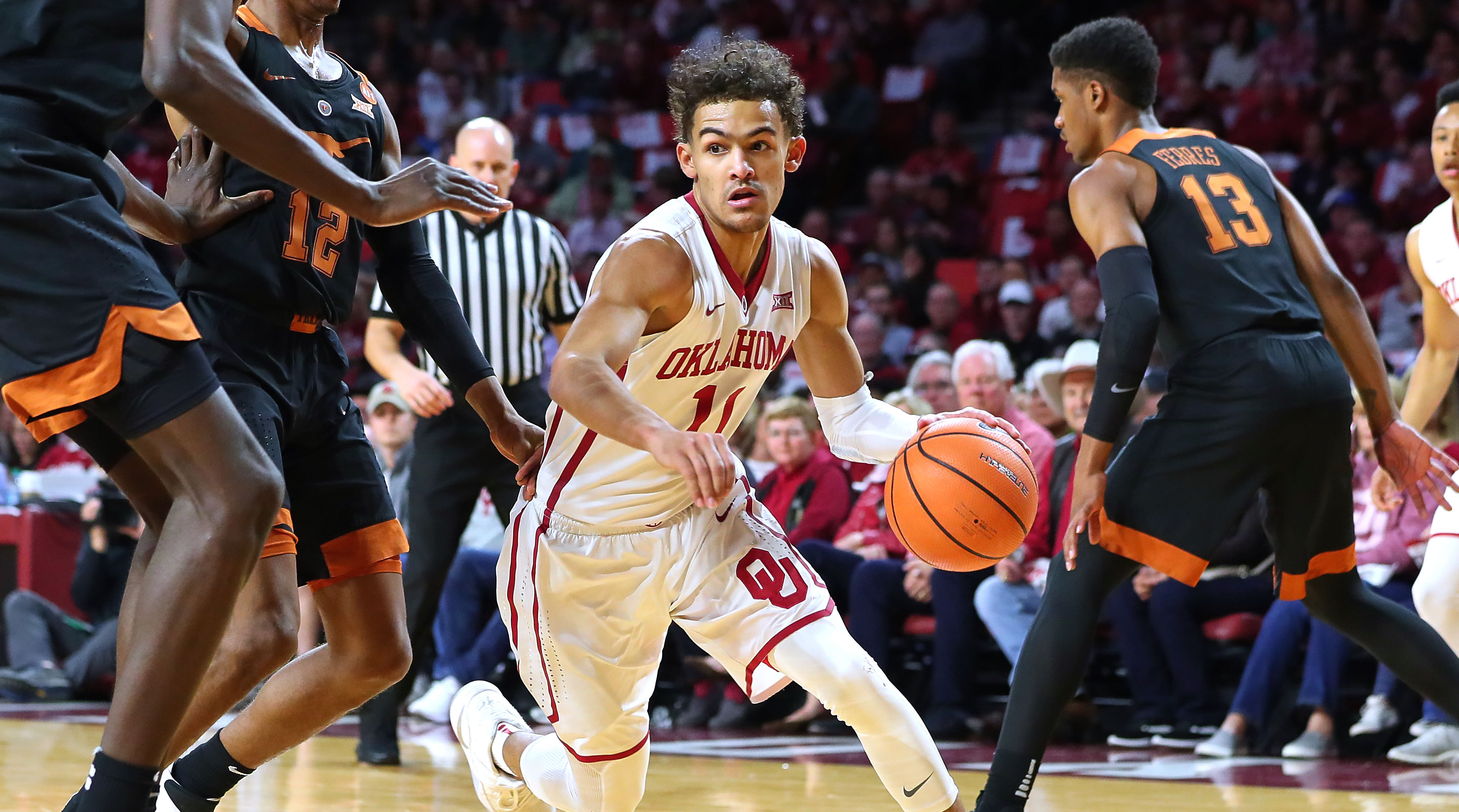 Trae_young_oklahoma_marquee_