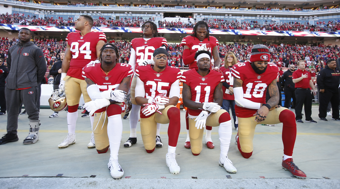 Eric-reid-national-anthem-protest-free-agency