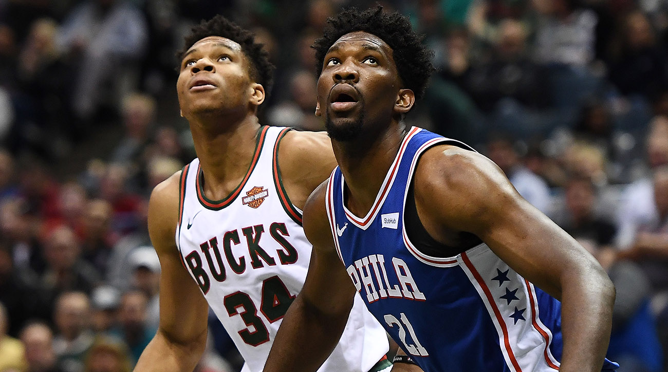 Giannis-embiid-all-nba