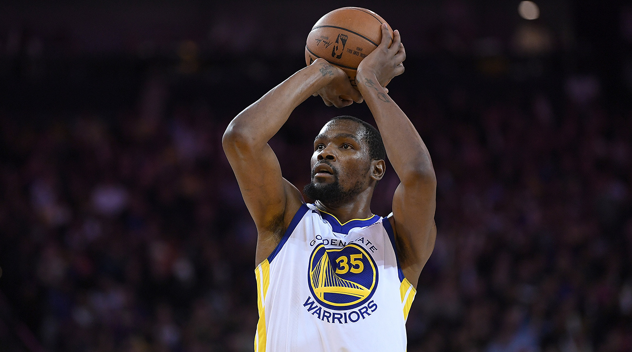 Kevin-durant-injury-updates