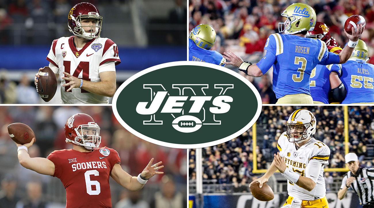 Jets-trade-draft-qb