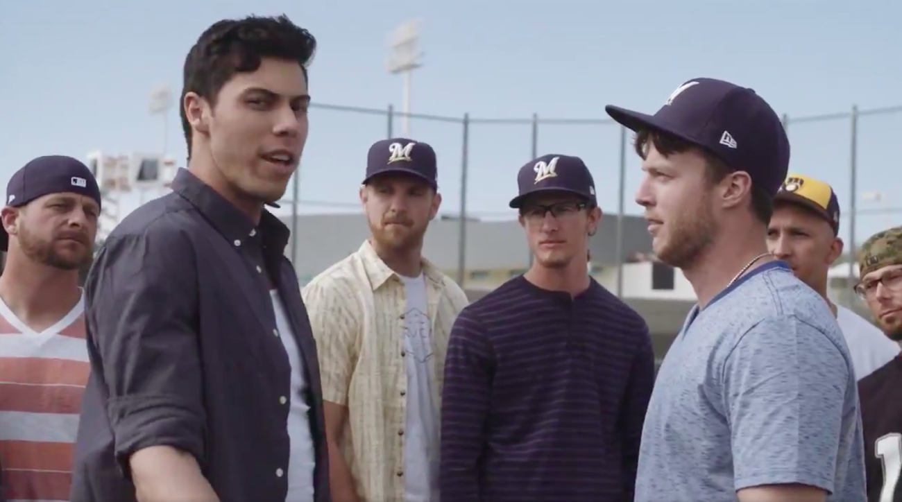 Milwaukee-brewers-the-sandlot-video