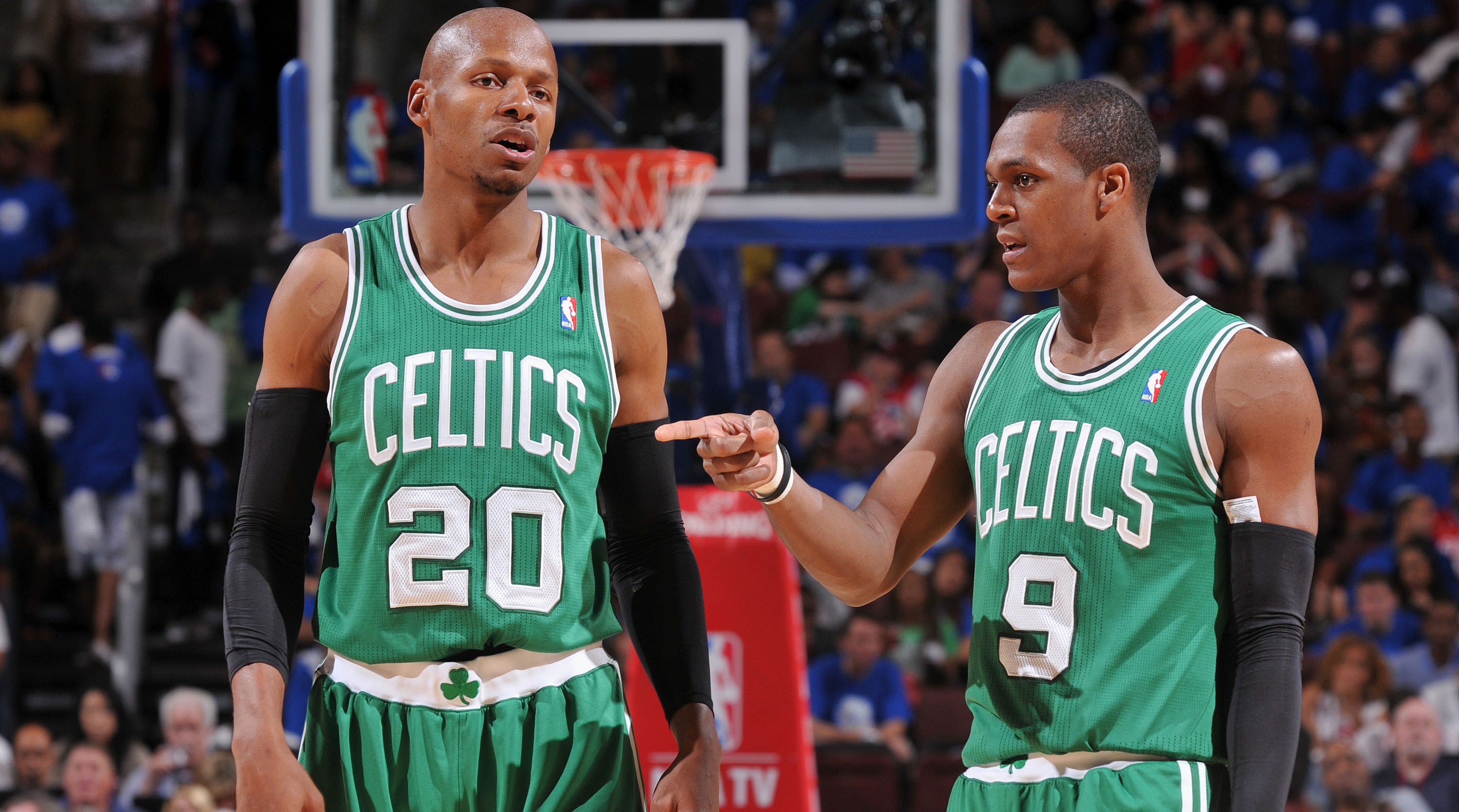 Rajon-rondo-responds-ray-allen-book