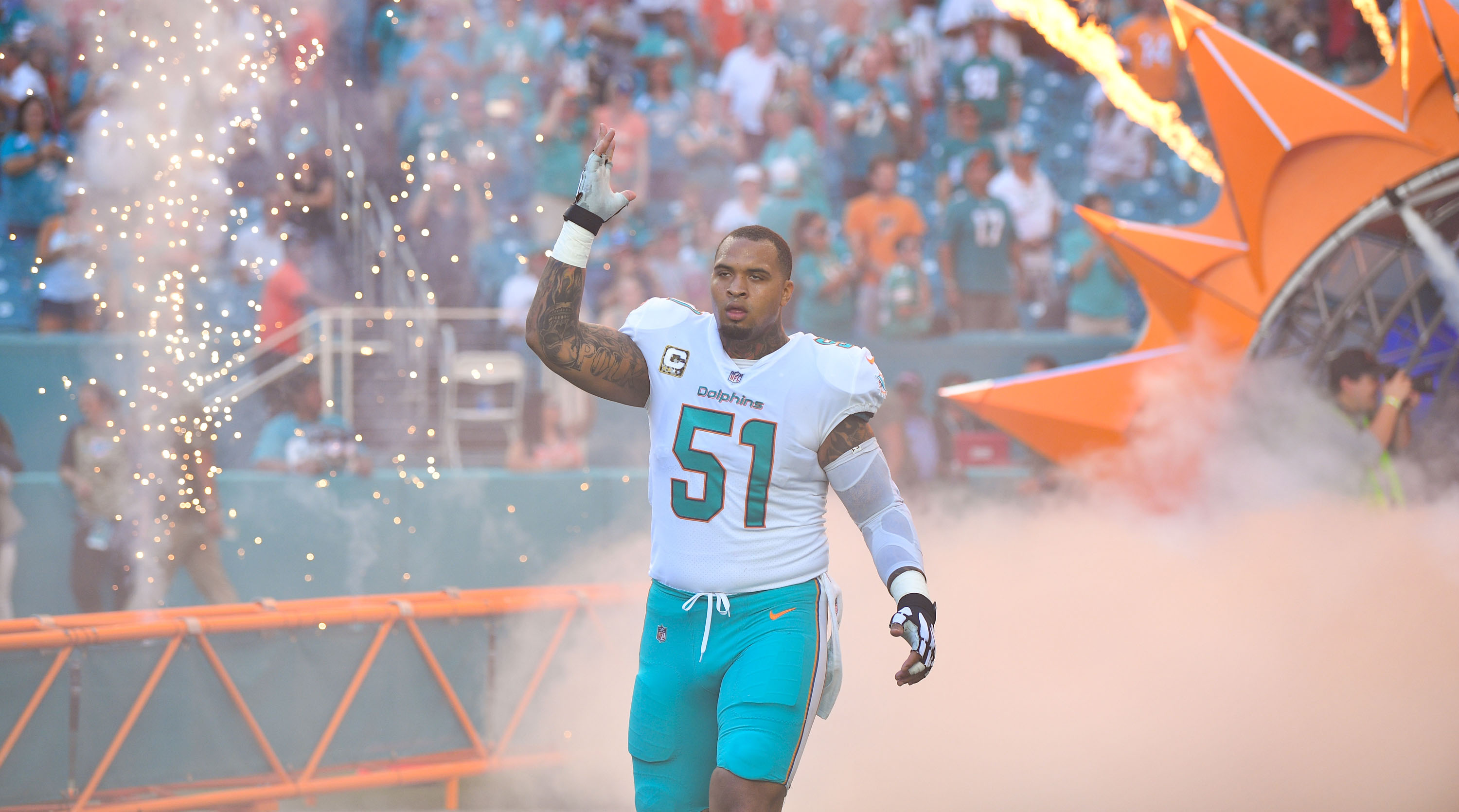 Mike-pouncey-chargers