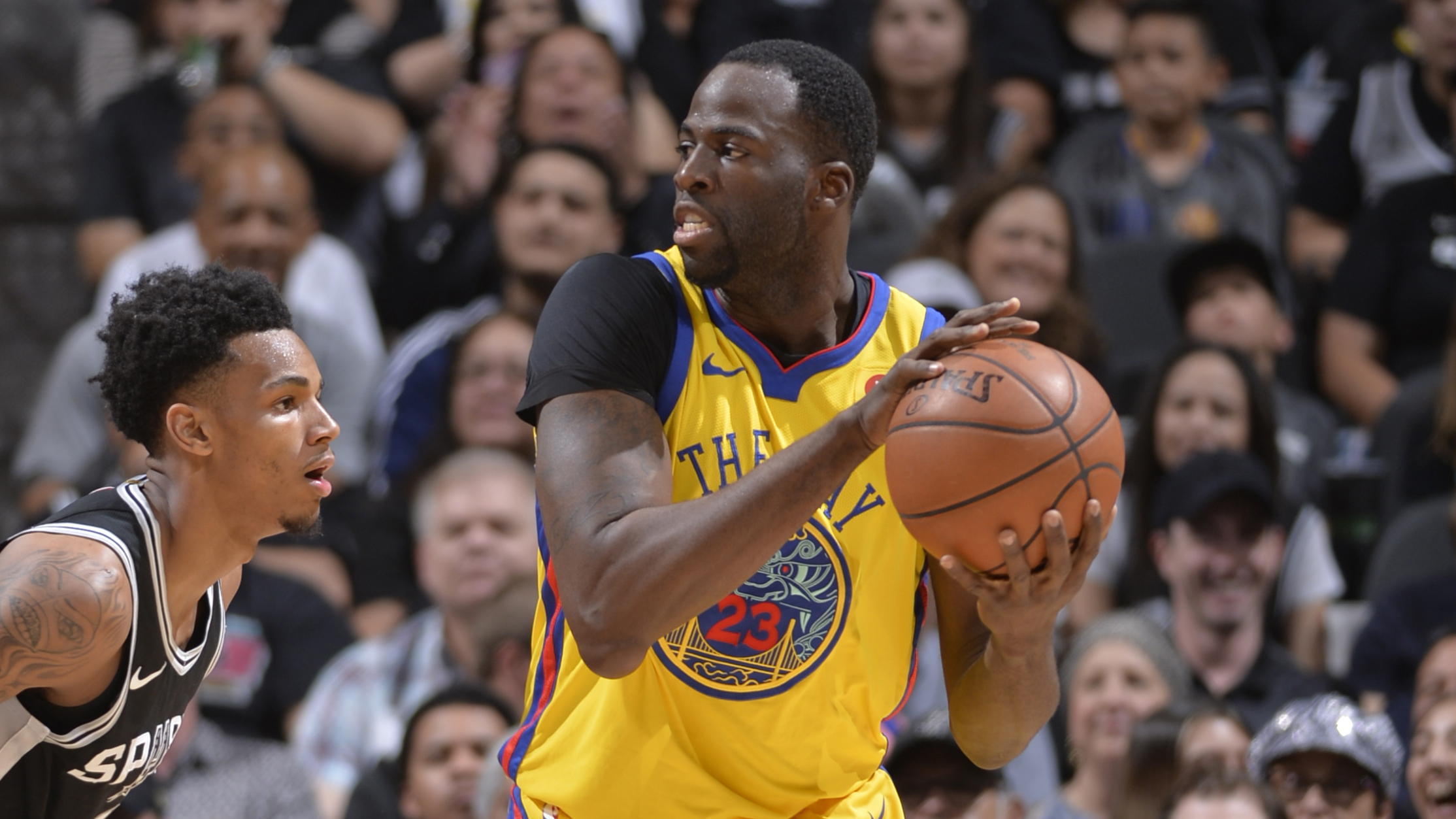 Warriors-draymond-green-injury-update-midsection