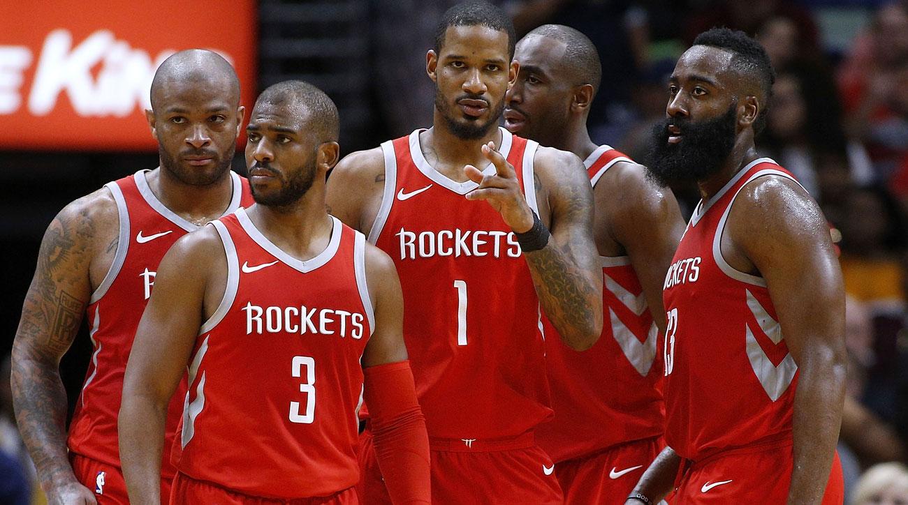 Houston-rockets-offense-lead
