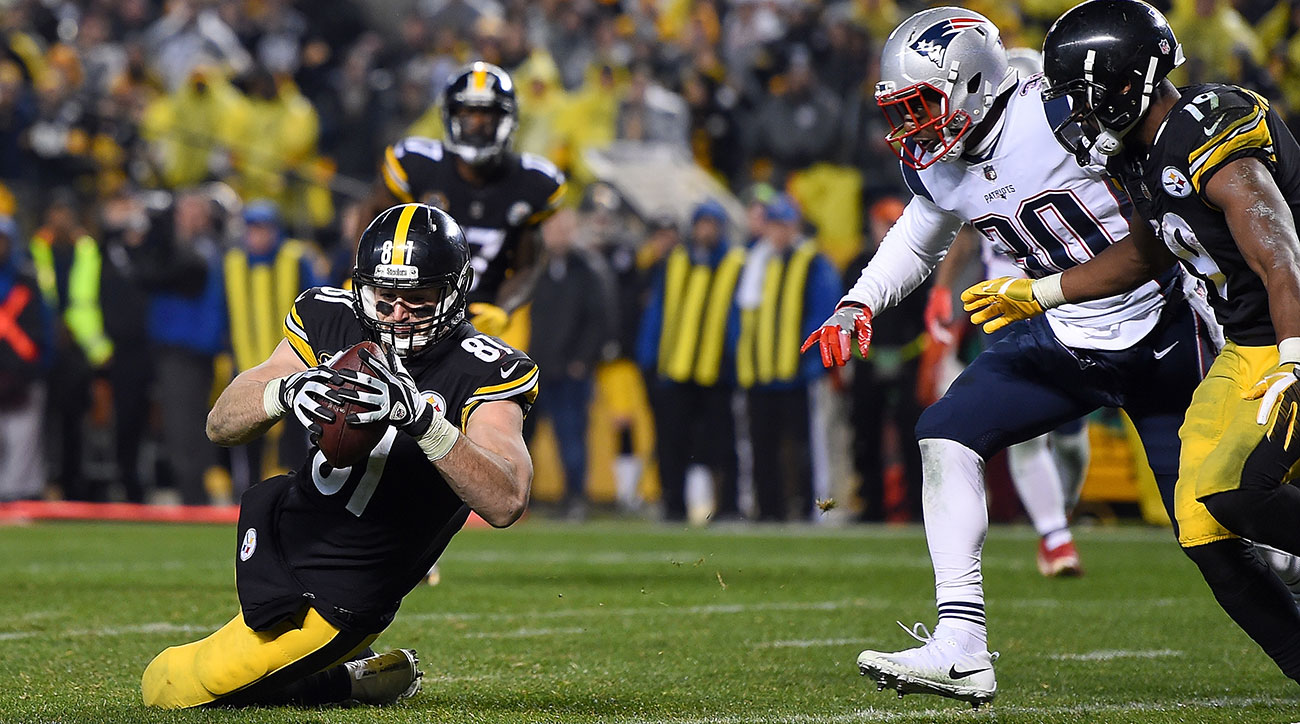 Nfl-new-catch-rule-definition