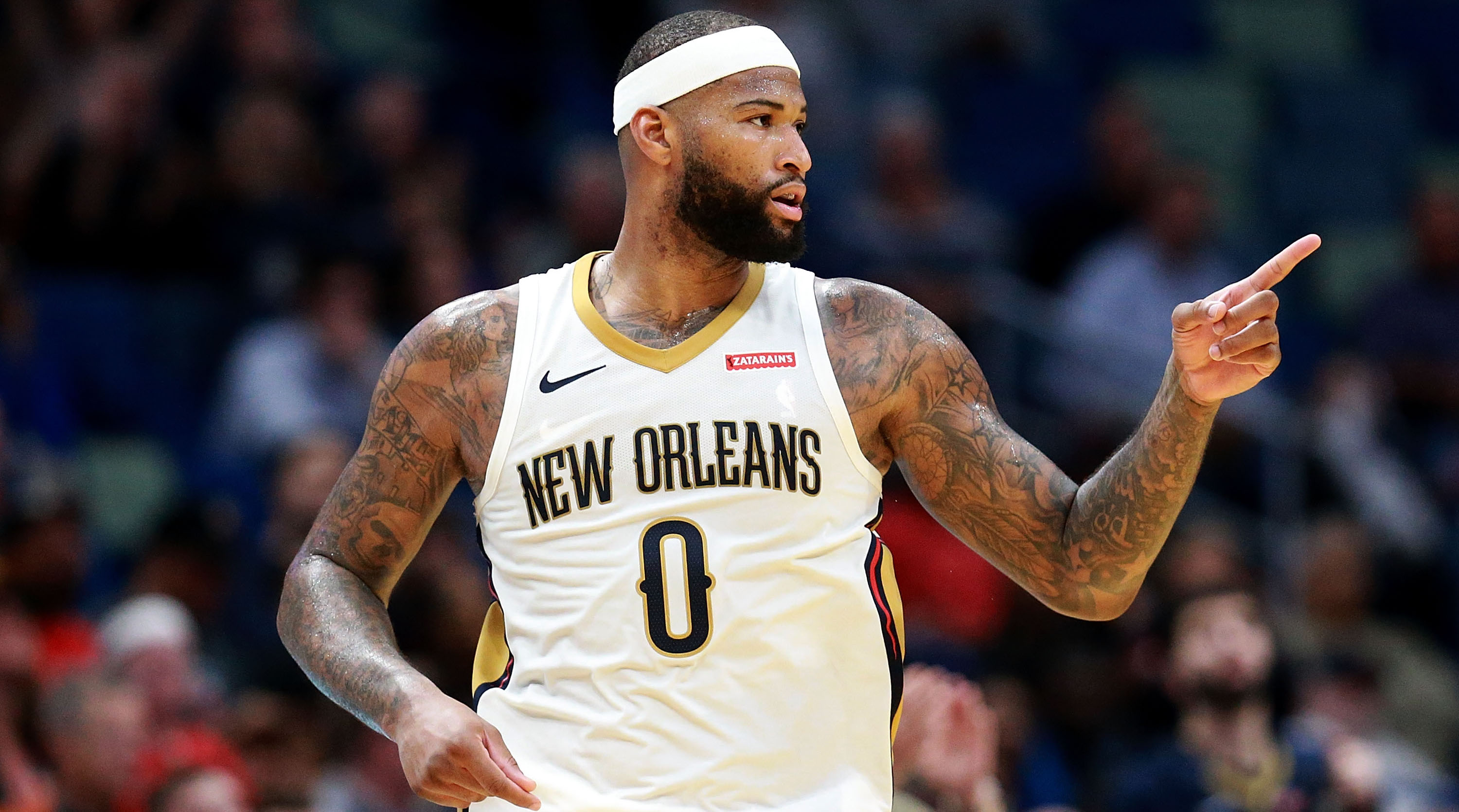 Demarcus-cousins-paying-for-stephon-clark-funeral
