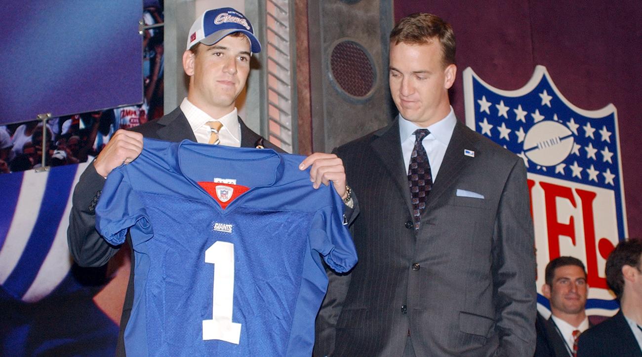 Eli-manning-2004-draft