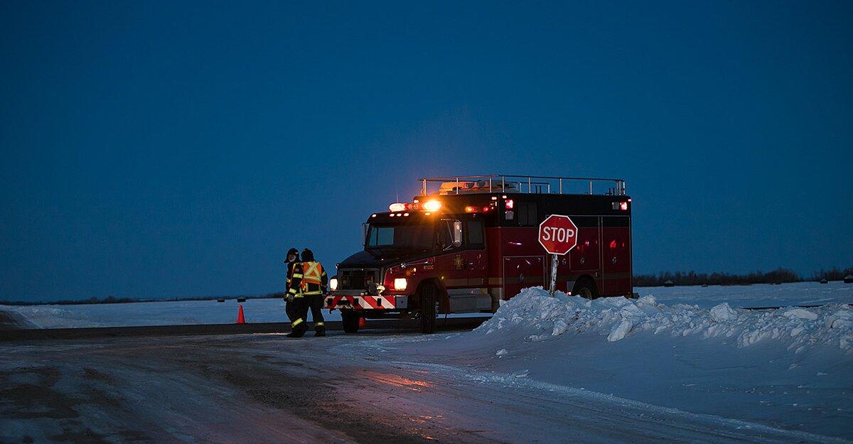 Canada junior hockey bus crash 15 die in humboldt broncos tragedy for Humboldt swimming pool schedule