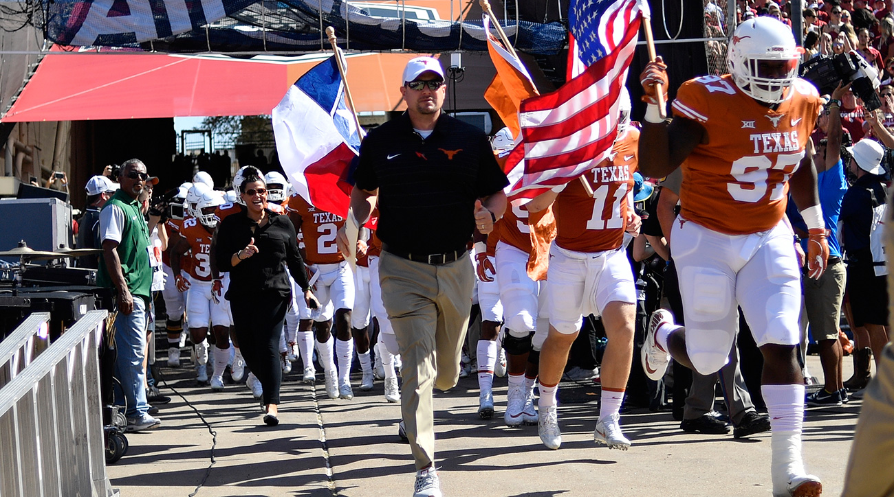 Tom-herman-texas-longhorns-chris-del-conte