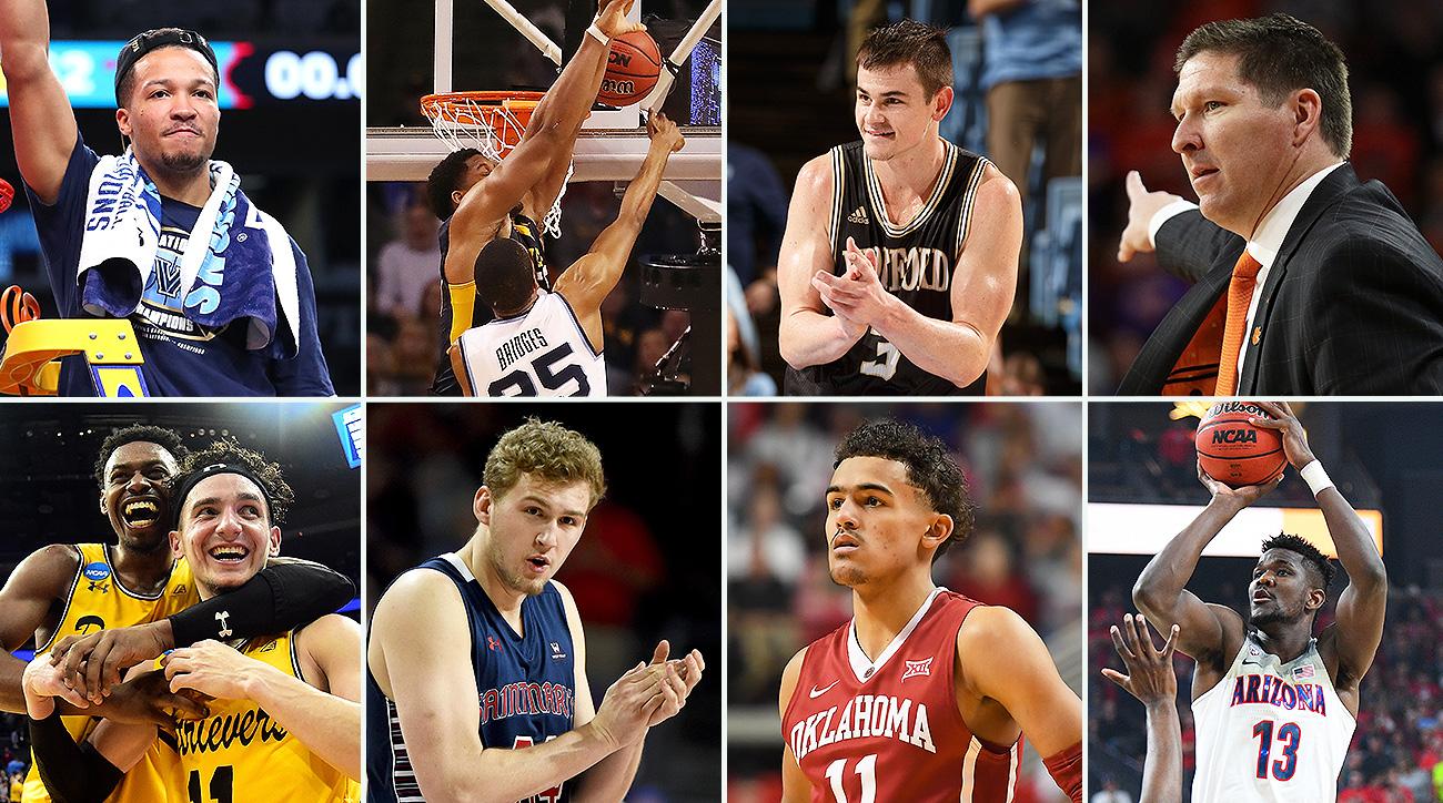 College-basketball-2017-18-postseason-awards