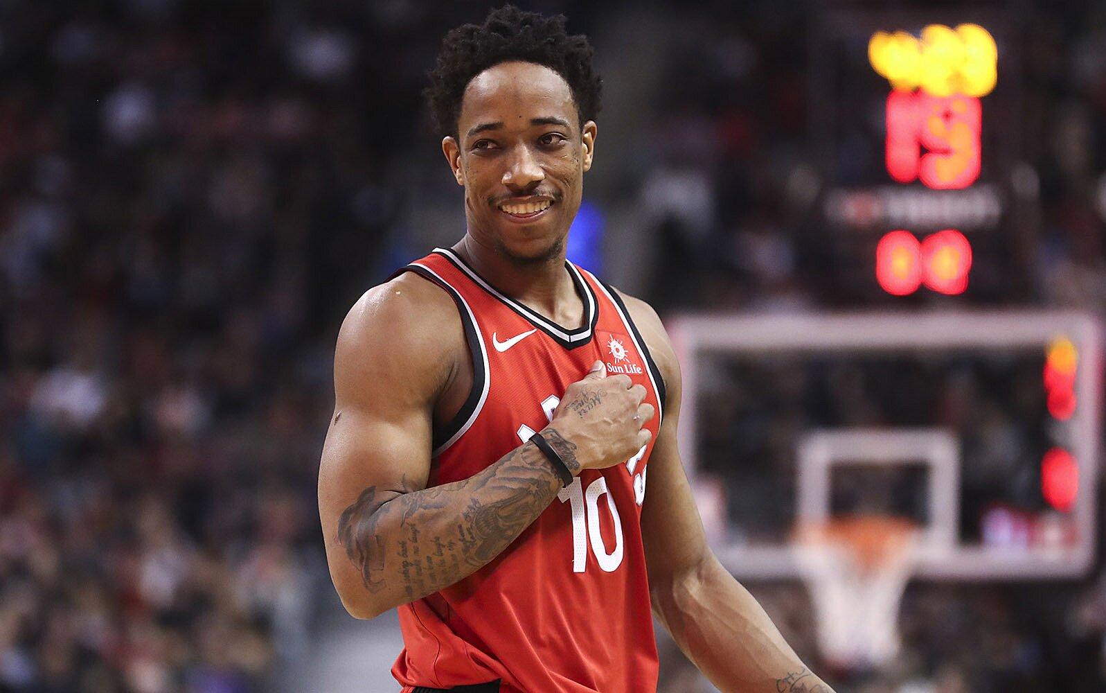 All-NBA Teams: LeBron, Harden Headline SI's 2018 Picks | SI com