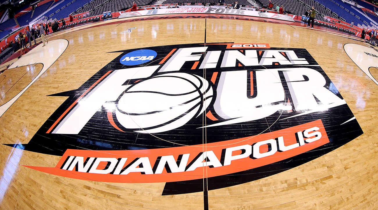 Michigan-state-lawsuit-rape-2015-basketball-team