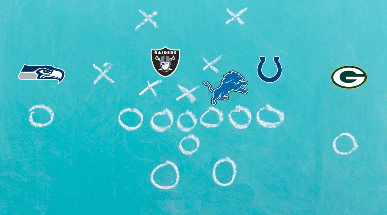 Defensive-draft-needs