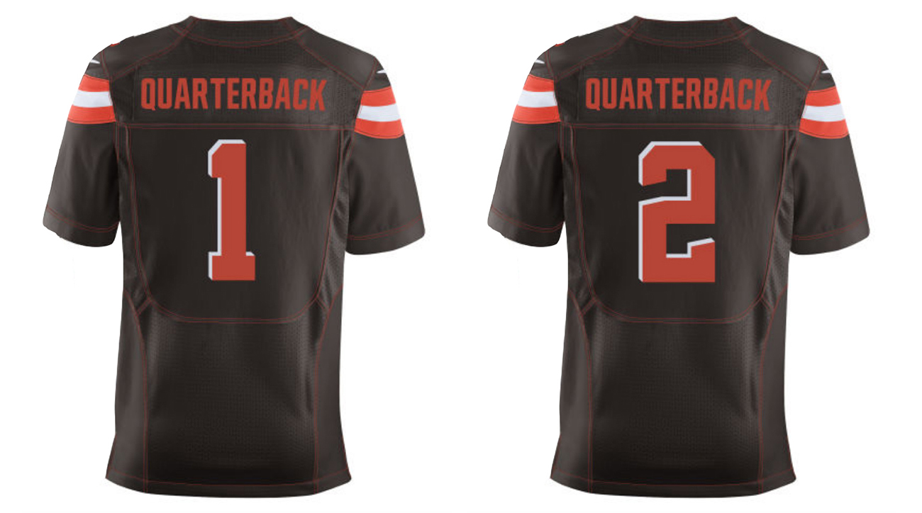 Browns-two-quarterbacks
